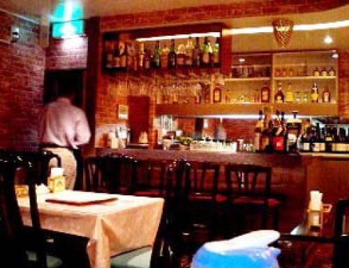 インド料理店-T-SIDE(ティーサイド)